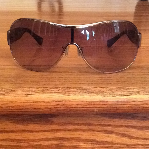 dac177aed6c4 ... cheapest coach reagan sunglasses f688e 6b15d ...